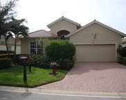 14627 Speranza Way, Bonita Springs image