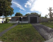 5190 Nw 41st St, Lauderdale Lakes image