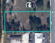 HENLEY RD, Green Cove Springs image