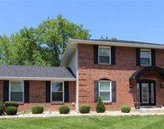15515 Twingate, Chesterfield image