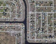 402 NW 18th PL, Cape Coral image
