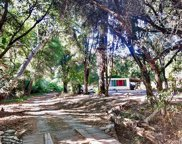 31055 HASLEY CANYON Road, Castaic image