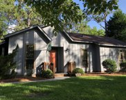 3404 Sparrow Hawk Court, Wilmington image