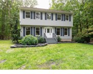 2738 Dutch Mill Road, Newfield image