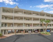 9570 Shore Dr. Unit 310, Myrtle Beach image