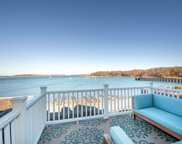 155 Halsted  drive Unit 155, Hingham image
