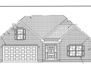 117 Pleasant Hill Drive, Easley image