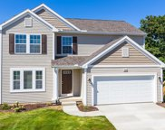 2581 Green Rush Lane, Zeeland image