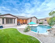 5682 S Mesquite Grove Way, Chandler image