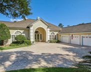 8014 PEBBLE CREEK LN E, Ponte Vedra Beach image