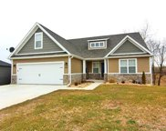 3613 Stone Meadow, Cape Girardeau image