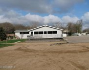 40240 County Rd 90, Mazeppa image