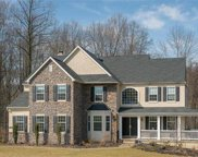 6251 Bexley, Upper Milford Township image