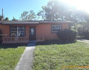 2804 Sw 5th Ct, Fort Lauderdale image