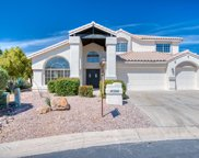 1900 W Carnoustie, Oro Valley image