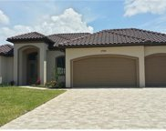 1703 NW 38th AVE, Cape Coral image