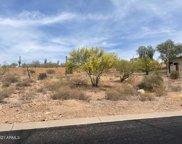 8890 E Canyon Vista Drive Unit #31, Gold Canyon image