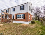 3214 32ND AVENUE, Temple Hills image