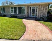 13261     Del Monte Drive   M12 36A, Seal Beach image
