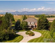 6471 Coralberry Ct, Niwot image