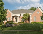 1314 Wildhorse Meadows, Chesterfield image