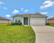 167 GREEN PALM CT, St Augustine image