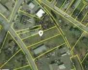 783 Beaumont #785 Avenue, Spartanburg image