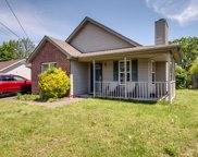 832 Post Oak Dr, Antioch image