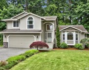 3418 200th Place SE, Bothell image