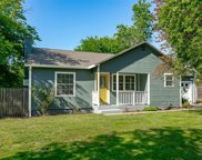 4726  Camellia Road, Fair Oaks image