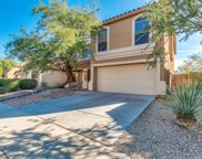 2513 W Oberlin Way, Phoenix image