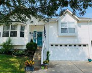 5004 Brittany Downs, St Charles image