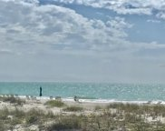 1945 Gulf Of Mexico Drive Unit M2-406, Longboat Key image