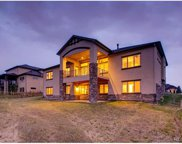 5388 Grand Fir Way, Parker image
