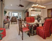 1 Gloucester Road Unit #J-2, Hilton Head Island image