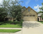 1839 Nelson Ranch Loop, Cedar Park image