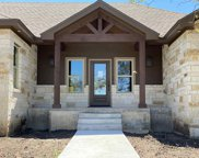 908 Meredith Court, Marble Falls image