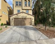 381 Gracious Way, Henderson image