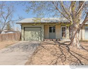 708 46th Ave Pl, Greeley image