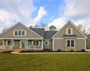 216 Clearridge Way, Greer image