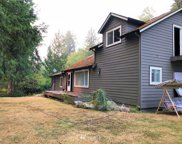 14617 S Prairie Carbon River Road E, Orting image