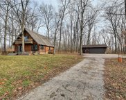 8327 County Road 825, Plainfield image