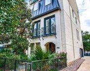 3605 Live Oak Street, Dallas image