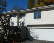 1032 Woods Court Unit #20, Petoskey image