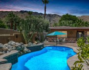 2553 N Cardillo Avenue, Palm Springs image