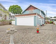 5326 N Highland St, Ruston image