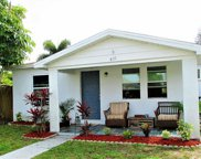 431 Virginia Avenue, Madeira Beach image