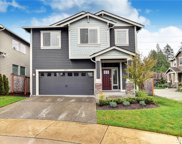 21323 42nd Ave SE, Bothell image