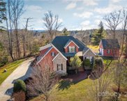 171 Double Brook  Drive, Weaverville image