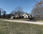 194 Fick Farm  Road, Chesterfield image